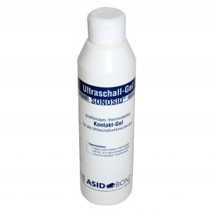 1609257 Scan-Gel 250 ml