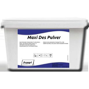 2500020 Bild Maxi Des Pulver