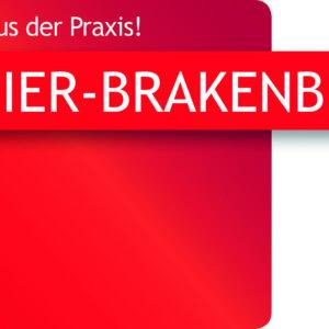 Meier-Brakenberg