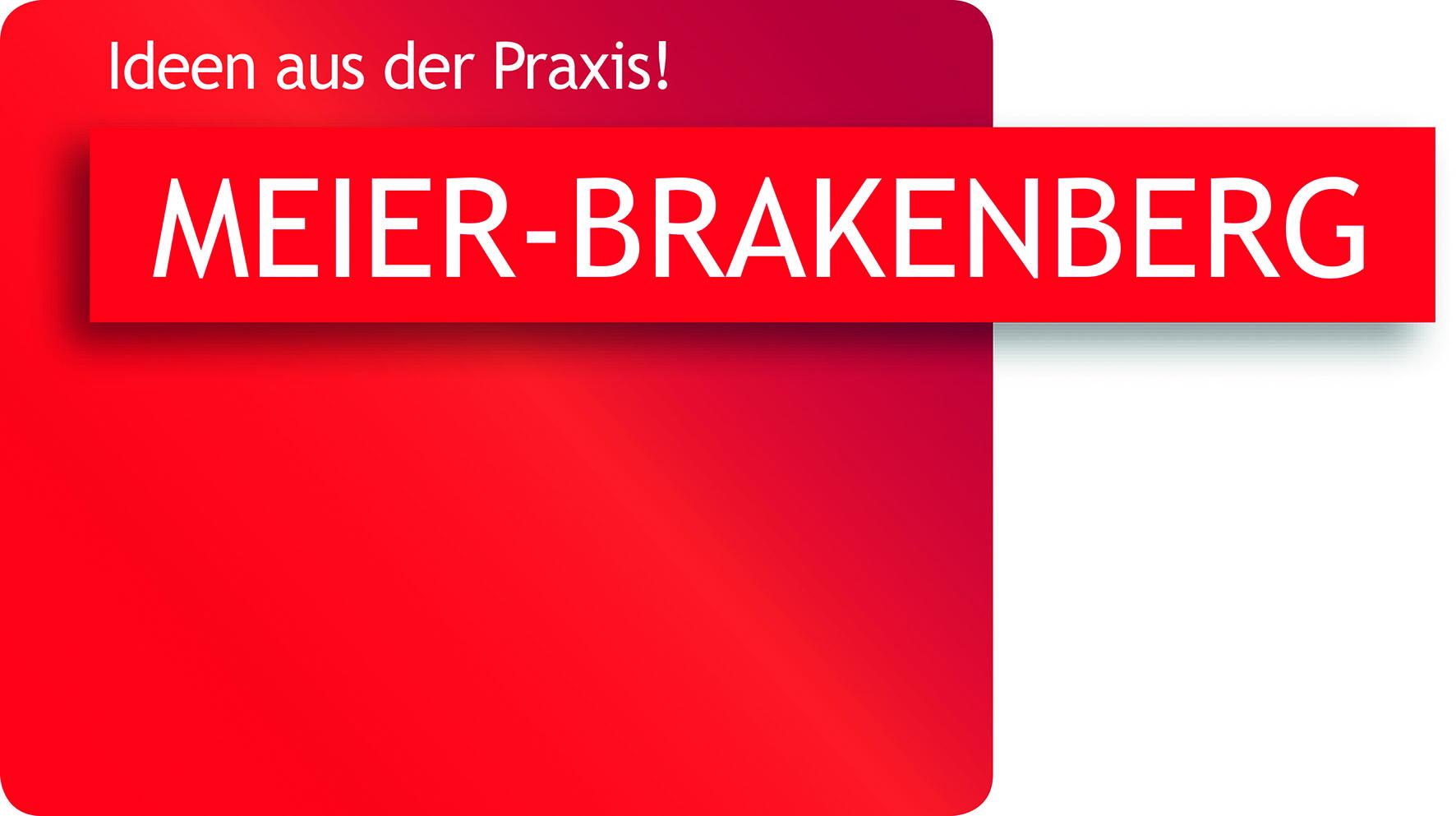 Logo Meier-Brakenberg